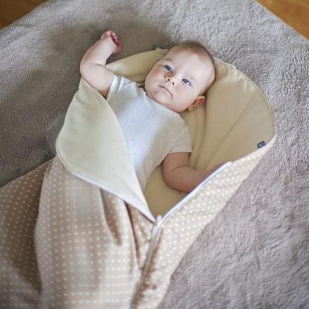 baby-sleeping-bag-sleep-sack-cacao-polka-dot