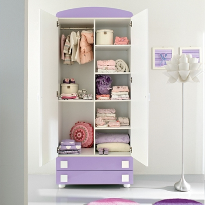 baby-wardrobe-nursery-open-500x500