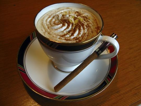 Coffee_C0531