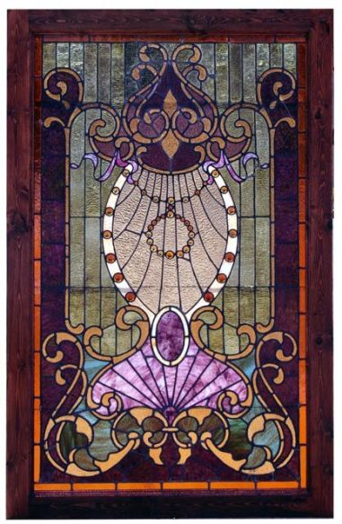 e26416e9c85c3b1509b168b7133481f6--stained-glass-door-leaded-glass