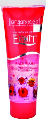 Fruit-Face-Wash-
