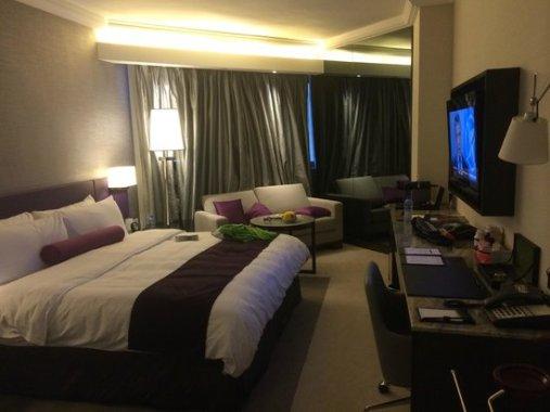 gateway-marco-polo-hotels