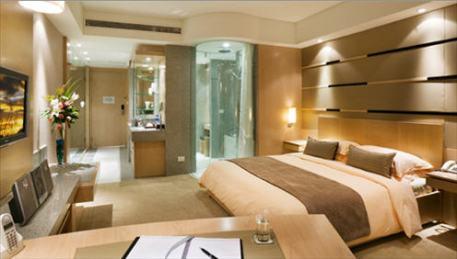 hongkong_regal_oriental_hotel