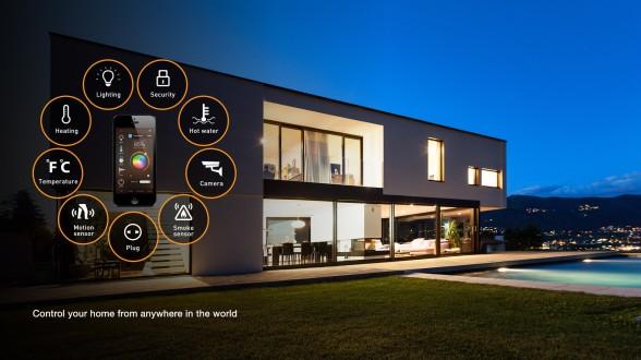 Landmark-Construction-Smart-Home-1