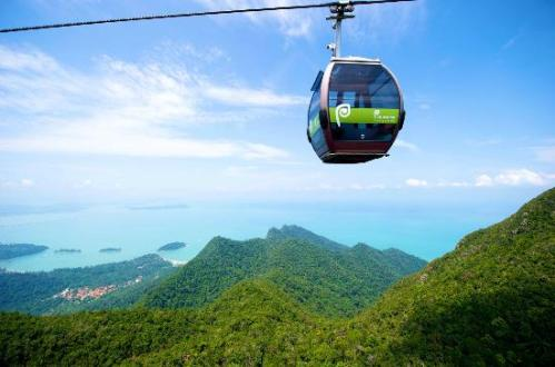 langkawi-cable-car-panorama