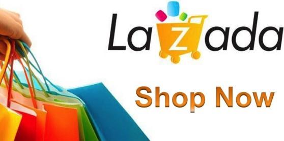 lazada-logo-940x469