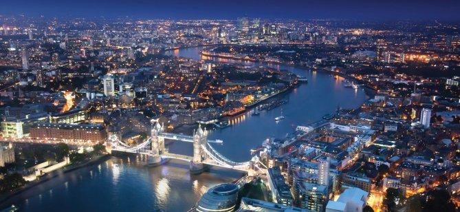 LONDON_shutterstock_223809409--tojpeg_1417714384695_x1