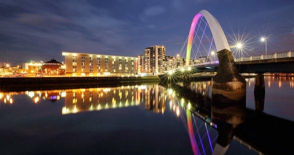 Main-Glasgow-Image1