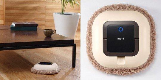 mofa-microfiber-mop-robot-2