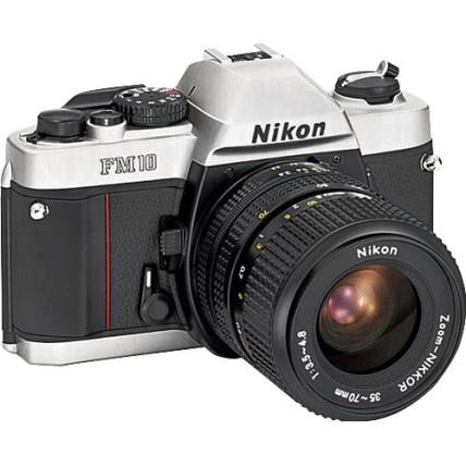Nikon_1689_FM10_35mm_SLR_Camera_112196