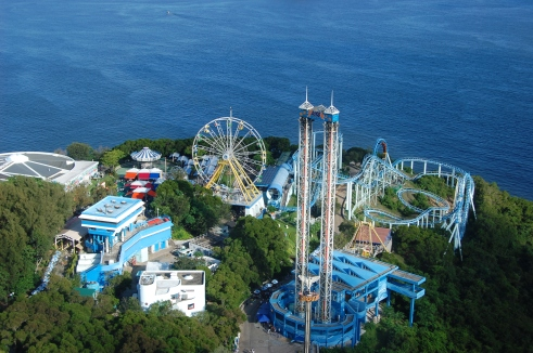 OceanPark_Entertainment_HongKong_TheMiraHotelHongKong1