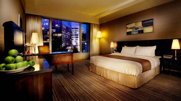 park-hotel-hong-kong-3