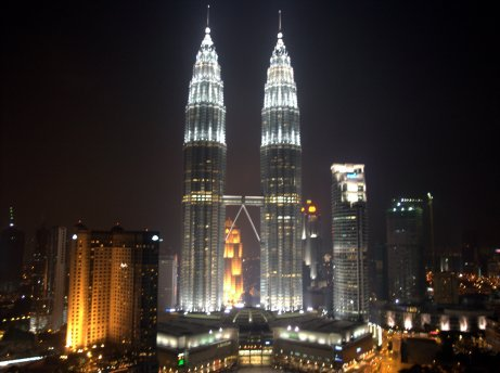 Petronas_Towers_Night.jpg
