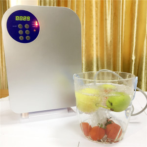 Portable-Ozone-Generator-Price-for-Fruit-and-Vegetable-Purifier