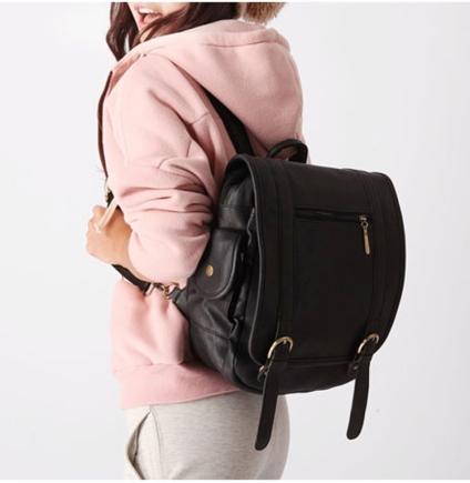 Purse-Backpack-Style.jpg