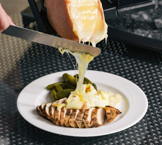 Raclette-Cheese-2