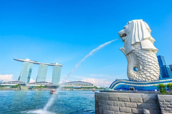 singapore part02 1608-5