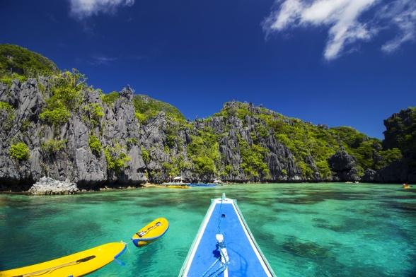 Small-lagoon-Bacuit-archipelago-2160x1440