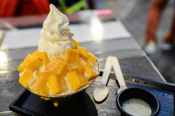 Snowman-Desserts-1