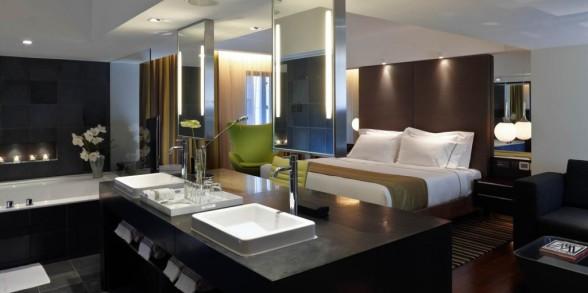 SpaSuite_TheMiraHongKong_Luxury5StarHotel_TsimShaTsui_HongKong-1024x511