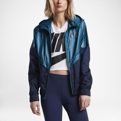 sportswear-windrunner-womens-jacket