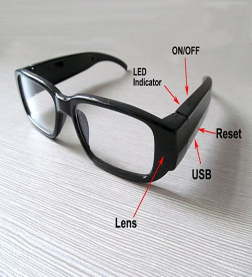Spy-Camera-HD-Glasses-2