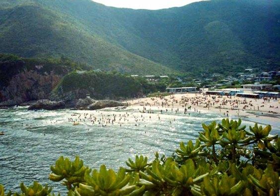 Surfing-at-Big-Wave-Bay2