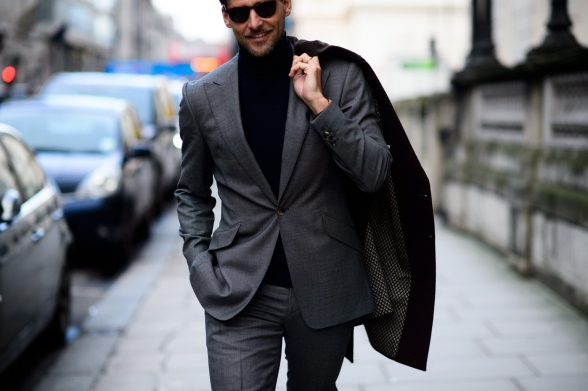 The-Men_s-Fashion-Basics