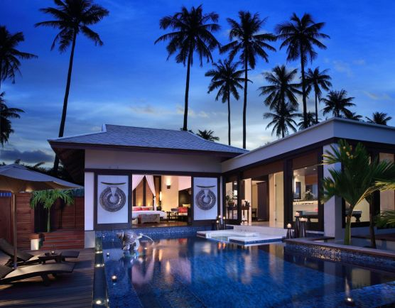 Trisara-Phuket-Luxury-Resort-Heaven