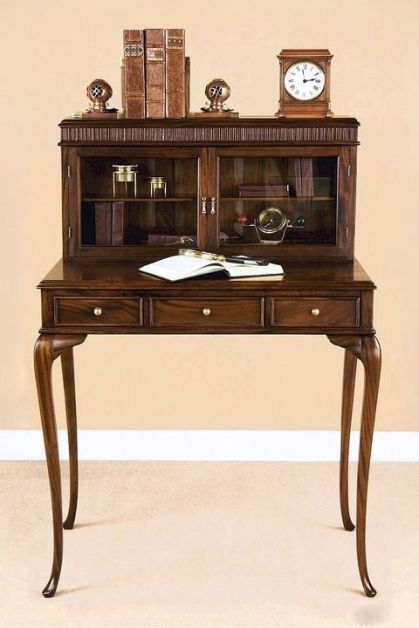 victorian-furniture-19-1502808765