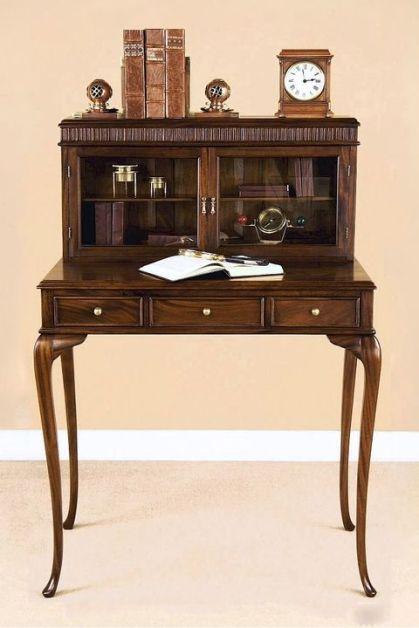 victorian-furniture-19-1502808765