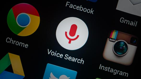 voice-search-app-ss-1920