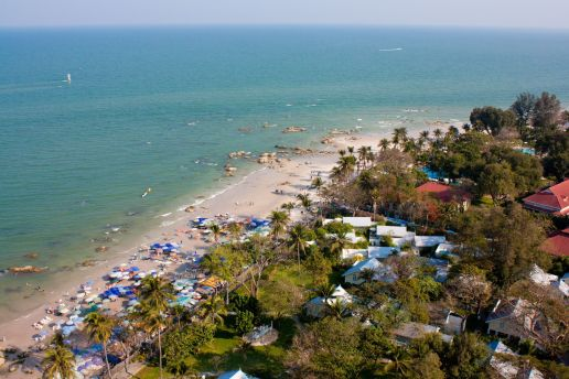 World___Thailand_Relax_on_the_beach_in_the_resort_of_Hua_Hin__Thailand_061793_