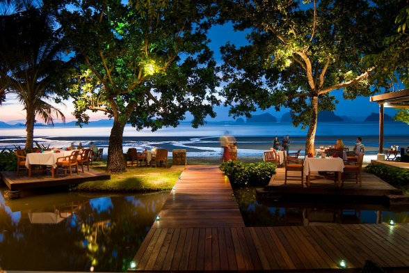 17-rayavadee-krabi-thailand.jpg