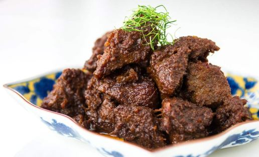 2012-10-17-r-beef-rendang