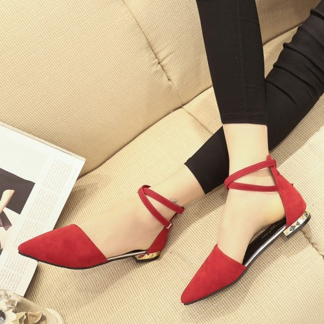 2016-Summer-Style-Women-Shoes-woman-Ankle-strap-flat-heels-Pointed-Toe-shoes-female-Cover-heels.jpg_640x640.jpg