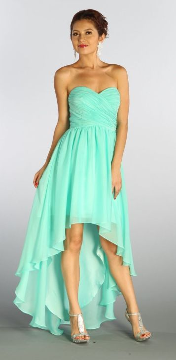 38b137159c8f00e6787499ad7d83625b--high-low-bridesmaid-dresses-high-low-dresses.jpg
