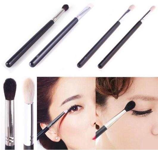 4-Pcs-Set-New-Hot-Professional-Blending-Eyeshadow-Powder-Makeup-Eye-Shader-Brush-Cosmetic-Makeup-Brushes.jpg_640x640