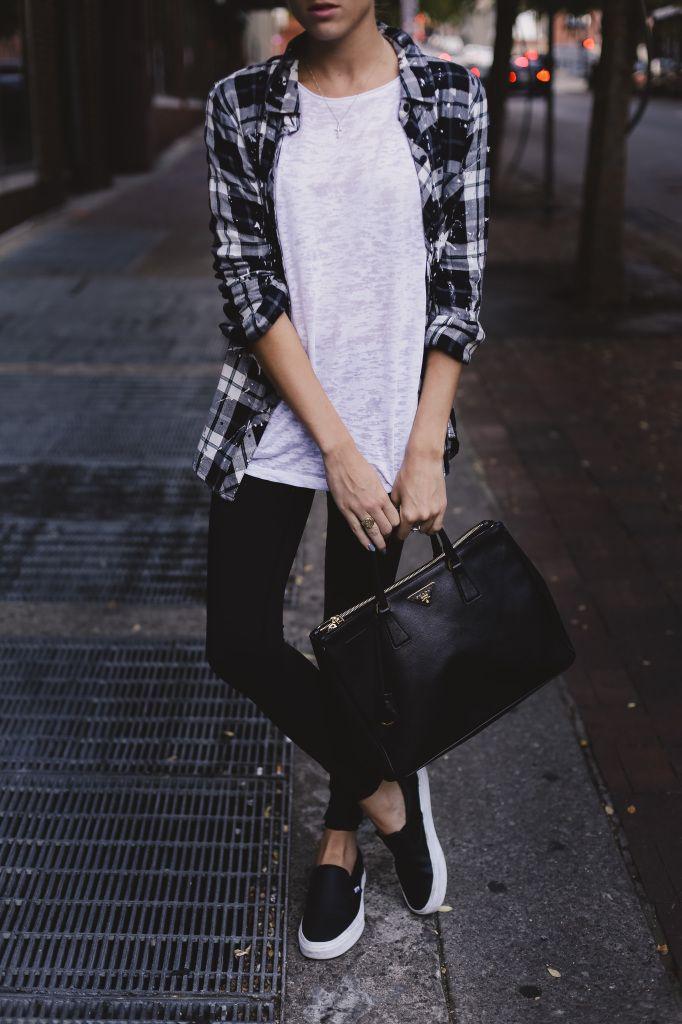 9c86414b0971d72cc6eb9b78988816bd--street-style-women-casual-street-style