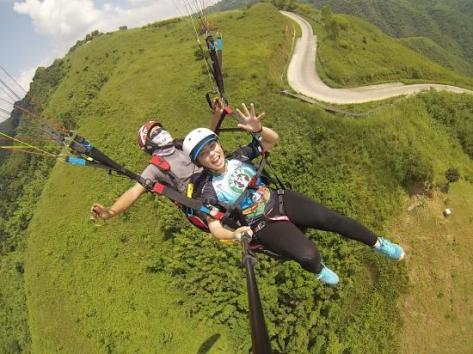 air-sports-adventure