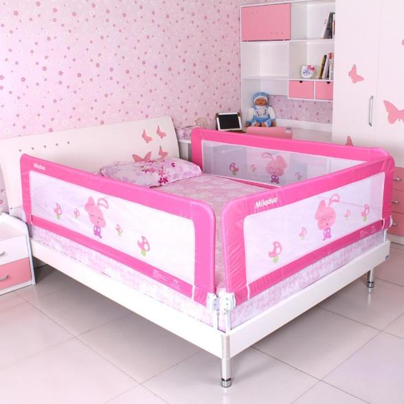 baby-kids-safety-bed-rail-bed-fence-bed-guard-extra-long-qeonline-1403-29-QEOnline@11.jpg