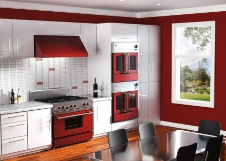 BlueStar Ruby Red kitchen5_hi