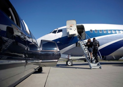 capadocia-airport-transfers-4.jpg