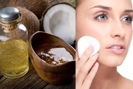 Coconut-Oil-for-Removing-Makeup