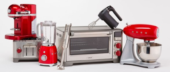 CR-Home-AH-Appliance-Lineup-12-15.jpg