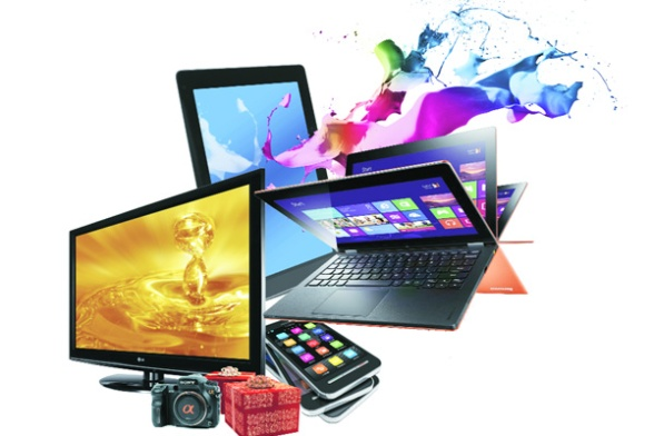 deals-Gadgets-Electronics