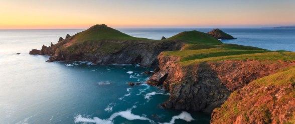 Devon-and-Cornwall