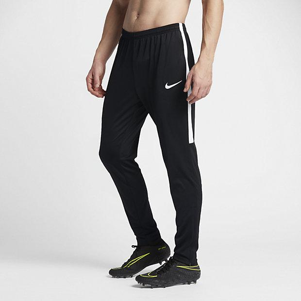 dry-academy-football-pants