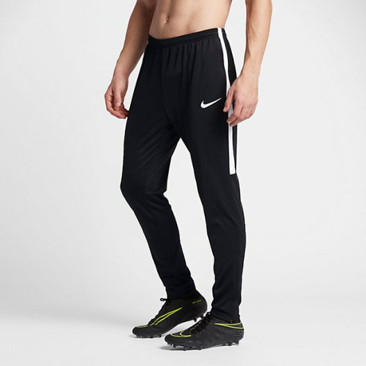 dry-academy-football-pants