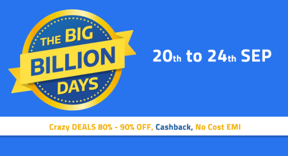 Flipkart-Big-Billion-Days-2017-Offers.png